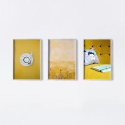 Yellow 3
